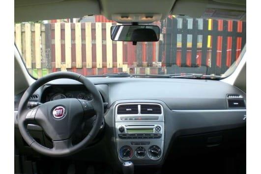 warburg auto