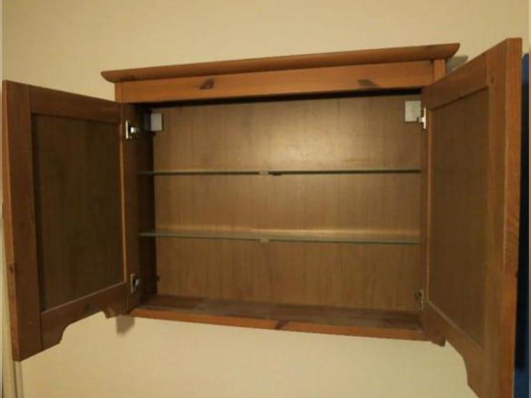 Ikea Spiegelschrank Holz | gispatcher.com | {Spiegelschrank holz massiv 60}